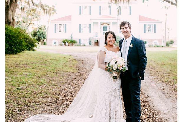 Wedding Info